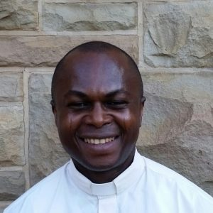 Fr.Francis1
