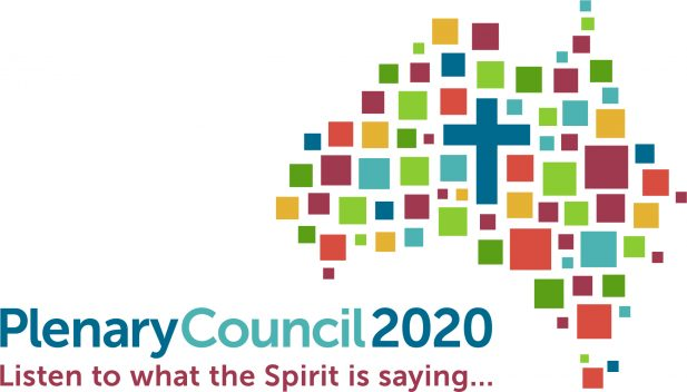 Plenary Council 2020 St Michael S Catholic Parish